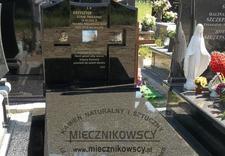 tablice - K.N.IS.Miecznikowscy kami... zdjęcie 24