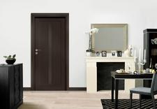 salon drzwi - VOX Drzwi i Podłogi zdjęcie 39
