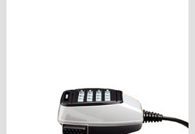 kamery przemysłowe - Nuuxe-Radioton. Systemy g... zdjęcie 3