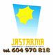 Pokoje z widokiem na morze - Jastarnia, Jeżynowa 6A