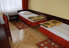 weekend - Hotel Katowice - noclegi,... zdjęcie 18