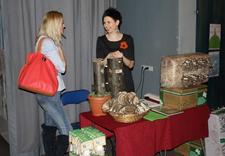 hodowla pieczarek brązowych - Planto. Uprawa grzybów zdjęcie 8