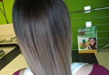 fryzjer - Magia Urody Salon Wizażu ... zdjęcie 9