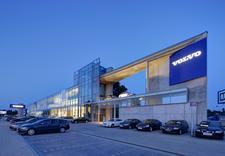 nowe - Euroservice Volvo - Al. J... zdjęcie 8