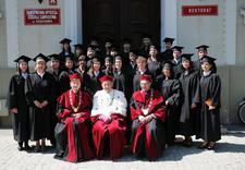 studia podyplomowe - Państwowa Wyższa Szkoła Z... zdjęcie 4