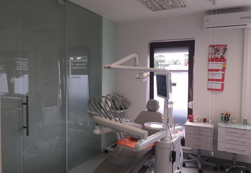 protetyka stomatologiczna aleksandrów łódzki - Stomatologia Domi-Dent zdjęcie 4