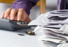 Usługi podatkowe