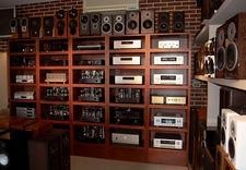 kino domowe - Nautilus Salon Audio-Vide... zdjęcie 4