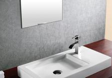 drzwi - Artvillano - łazienki i o... zdjęcie 3