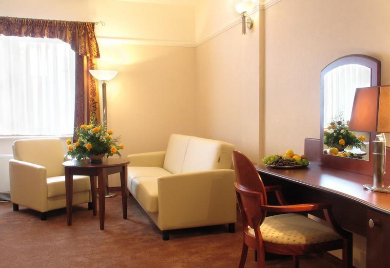 wesele - Hotel Ambasadorski EUROMI... zdjęcie 4