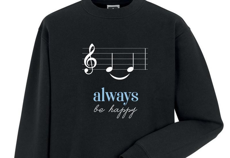 koszulki muzyczne - Osemkowa.pl zdjęcie 6