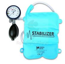 Pressure BioFeedback STABILIZER™