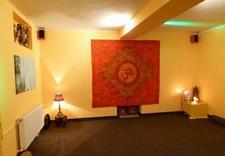 medytacja - Samadhi Joga. Warsztaty j... zdjęcie 18