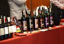 winiarnia - Salon Win Mine Wine.pl zdjęcie 1