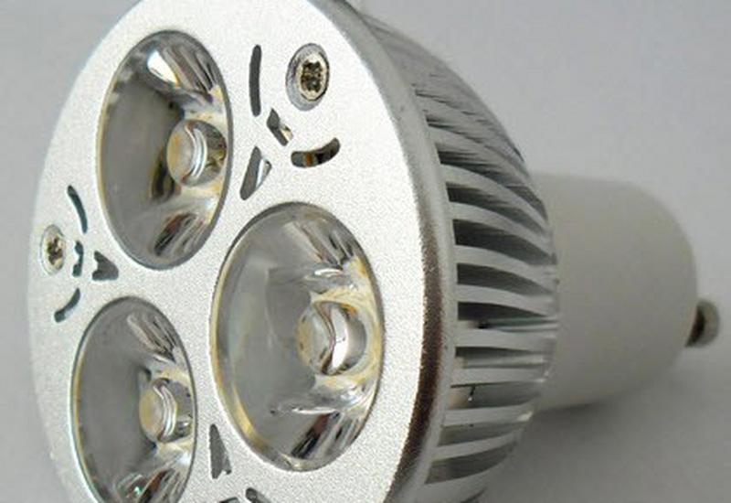 światłowody - Enamar Sp. z o.o. Oświetl... zdjęcie 6