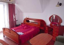 domek wypoczynkowy - Górski Pałacyk. Noclegi. ... zdjęcie 19