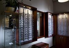 dla biznesmena - Salon optyczny Vision Per... zdjęcie 3