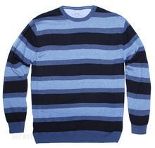 Duży Sweter Kitaro