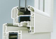 okna plastikowe - Krawczyk & Muller zdjęcie 4