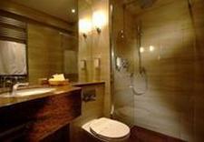 wynajem pokoi - Hotel HP Park w Olsztynie zdjęcie 13
