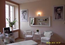 przedłużanie i stylizacja paznokci - Arallia-Naturalne Piękno ... zdjęcie 2