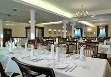 owoce morza - Hotel Kawallo- restauracj... zdjęcie 13
