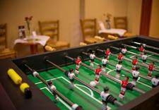 imprezy dla firm - Hotel Vivaldi w Karpaczu zdjęcie 6