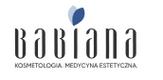 Instytut Babiana. Kosmetologia. Medycyna Estetyczna - Gdańsk, Hynka 6/9