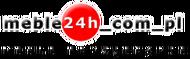 meble24h.com.pl - Częstochowa, Nowowiejskiego 5C