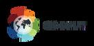 Gis-Expert Sp. z o.o. Systemy informacji geograficznej, systemy informacji przestrzennej
