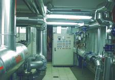 ENERGOCENTRUM Sp. z o.o.