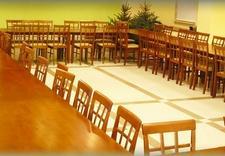 wesela - Andromeda. Ośrodek szkole... zdjęcie 3