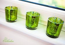 złuszczanie kwasami - Gabinet Kosmetyczny Orchi... zdjęcie 3