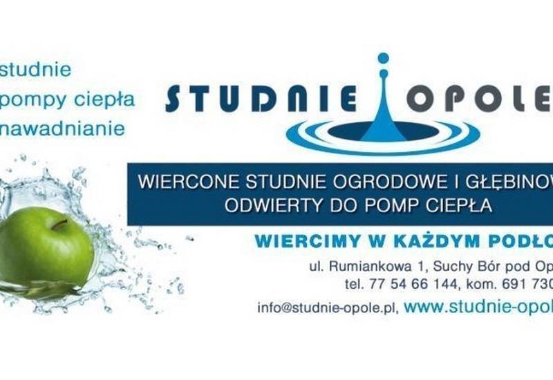 Studnie-Opole
