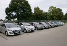 wypożyczalnia aut dostawczych - Eco Rental Sp. z o.o. Wyp... zdjęcie 1