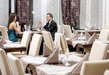 rwa kulszowa rehabilitacja - Hotel Medical Spa Malinow... zdjęcie 16