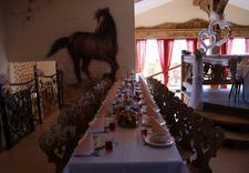 dom weselny - Restauracja Przystań w Ka... zdjęcie 1