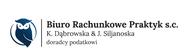 Biuro Rachunkowe Praktyk S.C. - prowadzenie ksiąg podatkowych, usługi kadrowo - płacowe, doradztwo podatkowe - Lublin, Krótka 4