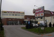 sale konferencyjne - Hotel Domino - konferencj... zdjęcie 1