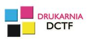 Drukarnia DCTF Tadeusz Filipów - Tarnów, Asnyka 8
