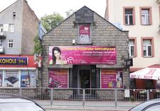 hurtownia fryzjerska - meble24h.com.pl zdjęcie 1