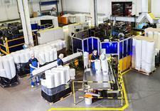wiadra prostokątne - Plast-Box S.A. Przetwórst... zdjęcie 10