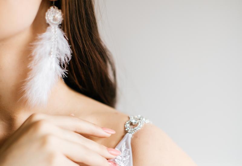 suknie wieczorowe kraków - SALON I PRACOWNIA SUKIEN ... zdjęcie 7
