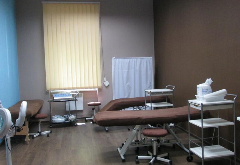 terapia zajęciowa - GLOKER. Szkoły policealne... zdjęcie 6
