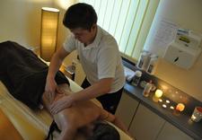 rehabilitacja po udarze - Corpomed, rehabilitacja, ... zdjęcie 7