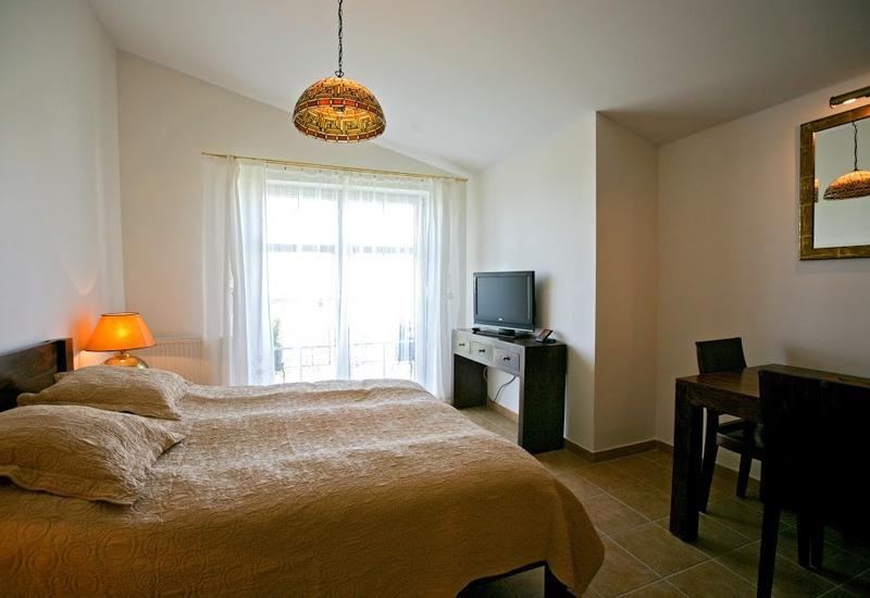 wynajmowanie - Baltic Home. Apartamenty ... zdjęcie 4