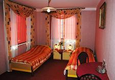 imprezy - Hotel Venus - restauracja... zdjęcie 15