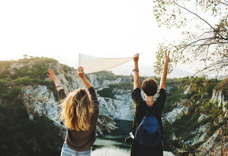 podróże ogłoszenia - Wyszukiwarka Podróżników ... zdjęcie 7