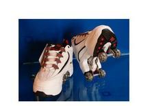 prezent na komunie - JRP wrotki, wrotki z buta... zdjęcie 8
