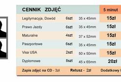Sklep Stacjonarny Klocki24com Klocki Lego Kraków Mapa Polski W